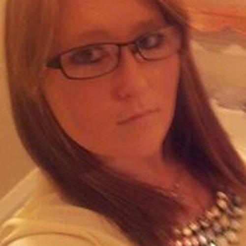 Sophie Jones 69's avatar