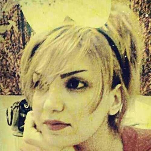 user659127672's avatar
