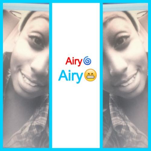 Airy_Bandz's avatar