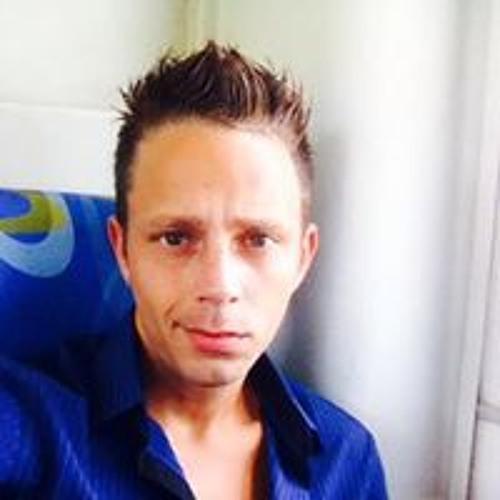 Pedro Henrique 2379's avatar