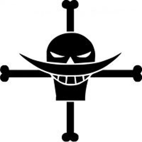 HC Sage's avatar