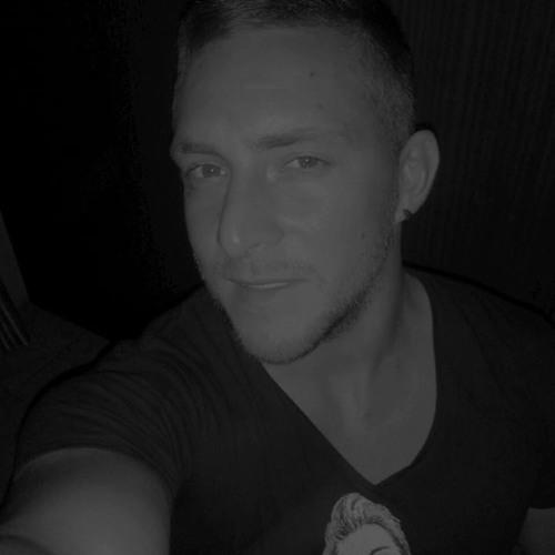 Pablo Gro55o's avatar