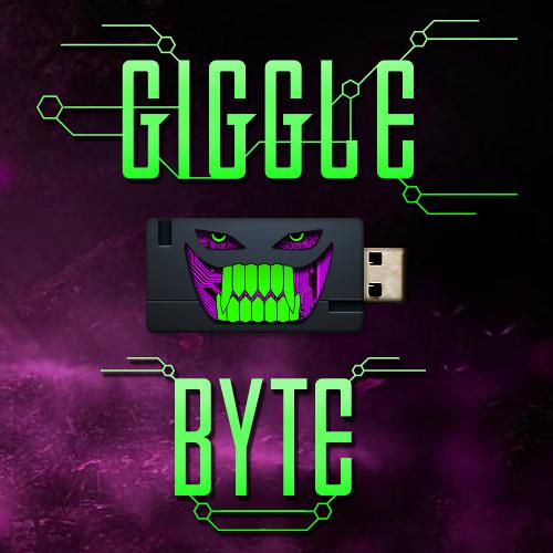 Gigglebyte's avatar