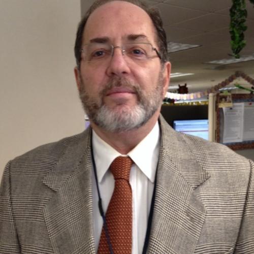 Josep Feldspar's avatar