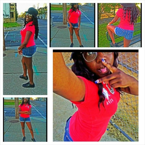 jernay_uniquee's avatar
