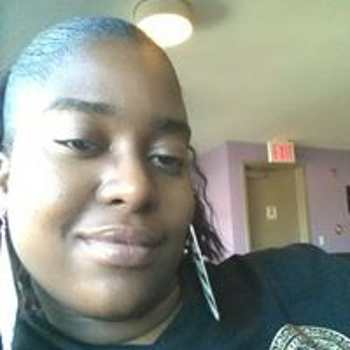 Natasha Chantell Matthews's avatar