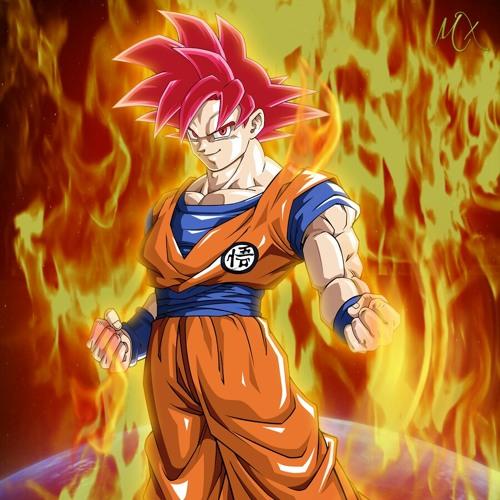 kakarrot13's avatar