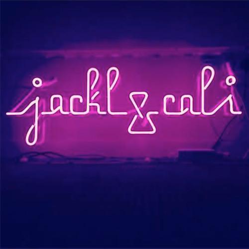 Jackl & Cali Official's avatar