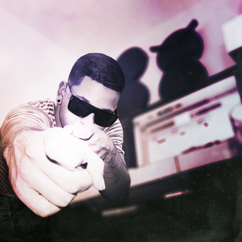 Gio Yartzi's avatar