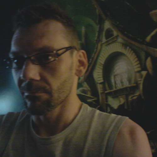 Dj S.O.P.'s avatar
