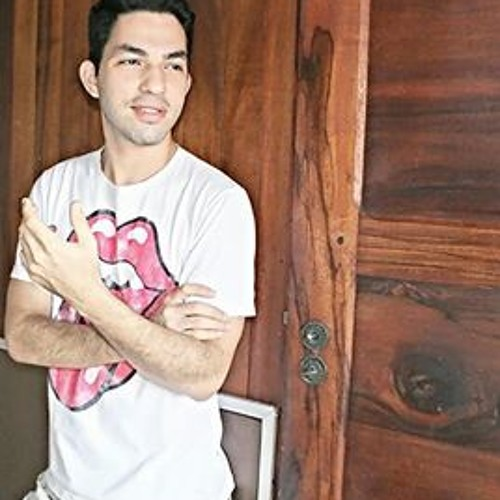 Elyson Nunes's avatar