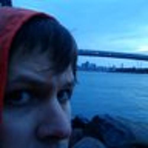 Michael Hammel's avatar