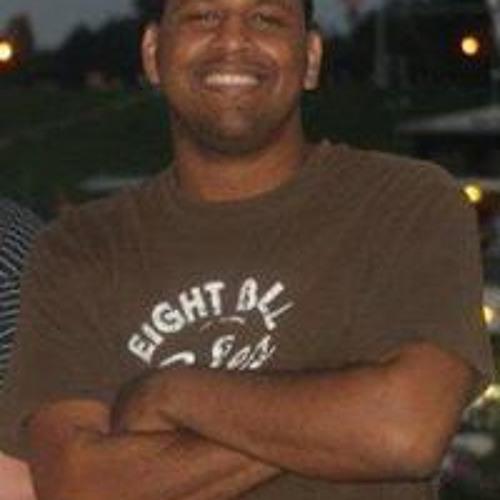 Donald Rainey's avatar