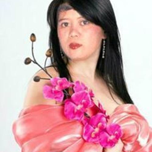 Connie Bacosa- Foscablo's avatar