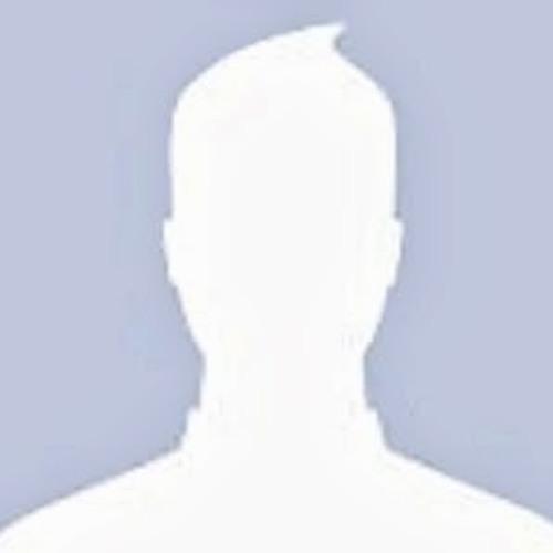 BehindtheAura's avatar