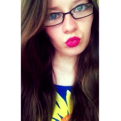 AmyShermaan's avatar