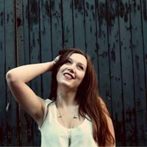 Mayke Stoelinga's avatar
