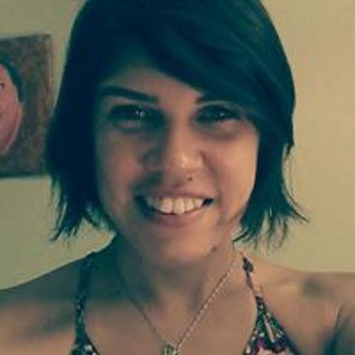 Tawana Lima 2's avatar