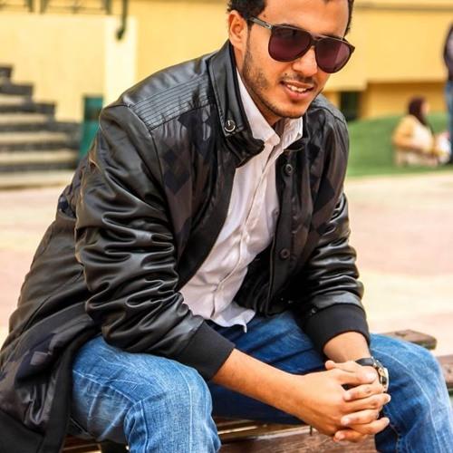 Shereef Nasser Azab's avatar