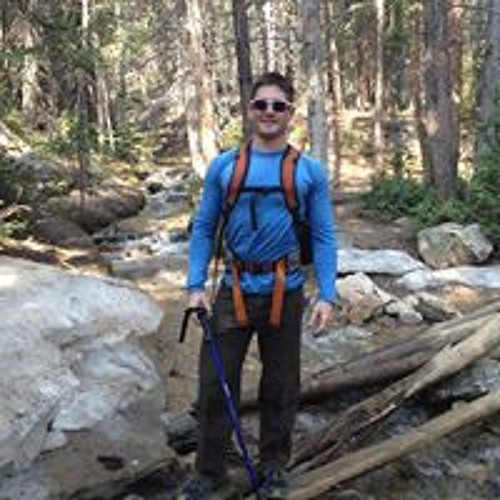 James Showery's avatar