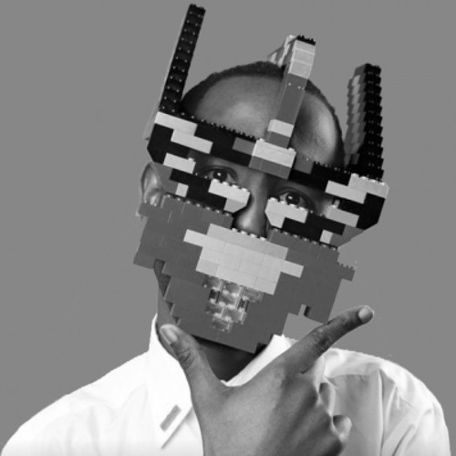 M Crystal's avatar