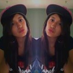 Angelina Maldonado 1