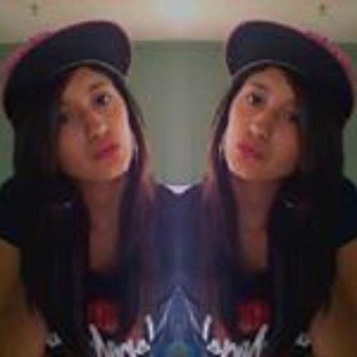 Angelina Maldonado 1's avatar
