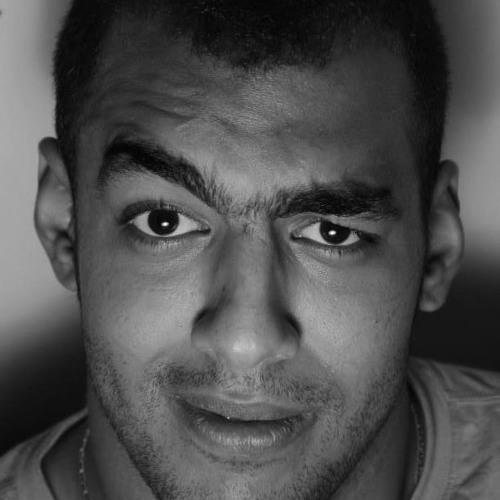 Shokry1's avatar