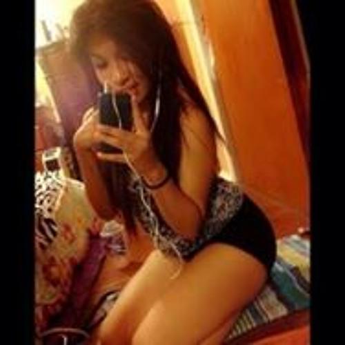 Breanna Mf Garcia's avatar