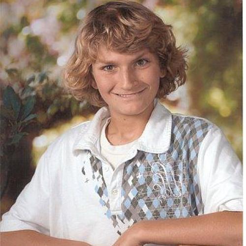 Riley Muscat's avatar