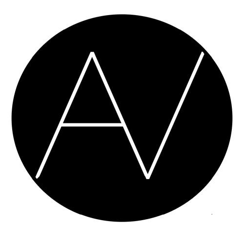 Alex Nemensis's avatar