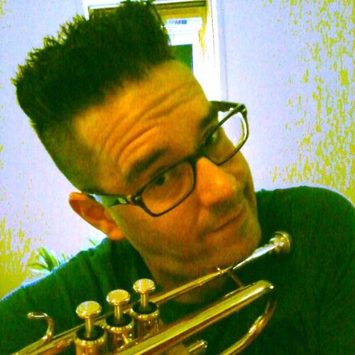 Marc Weeling's avatar