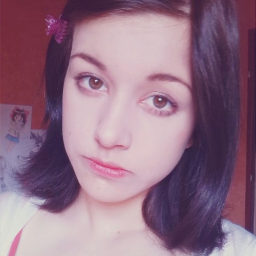 guernicca's avatar