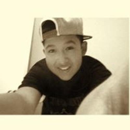 Cristian Saucedo 6's avatar