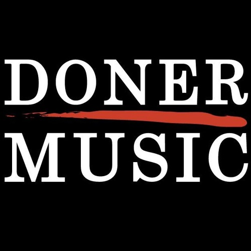 Doner Music's avatar