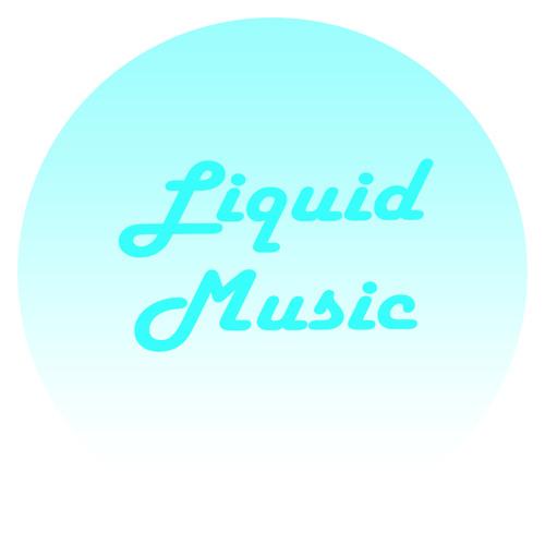TheOfficialLiquidMusic's avatar