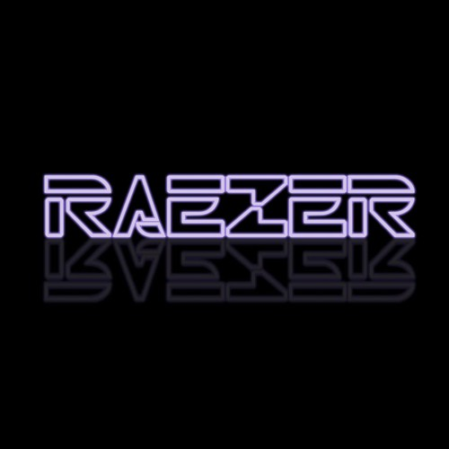 Ræzer's avatar