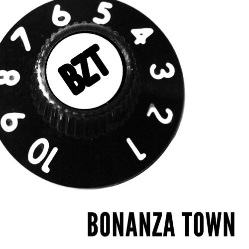 bonanzatown's avatar