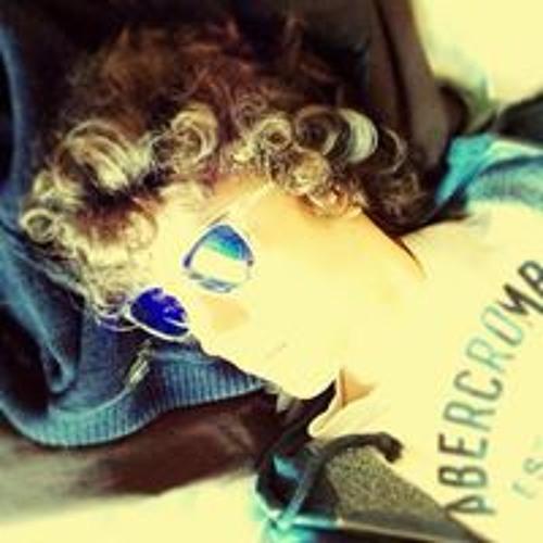 Emanuele Longhi 2's avatar