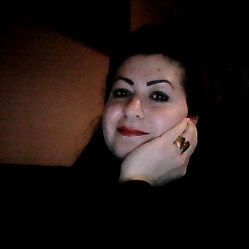 Mandana Yazdanlatif's avatar