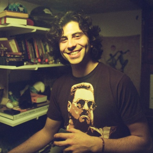 Caleb Elias Music's avatar