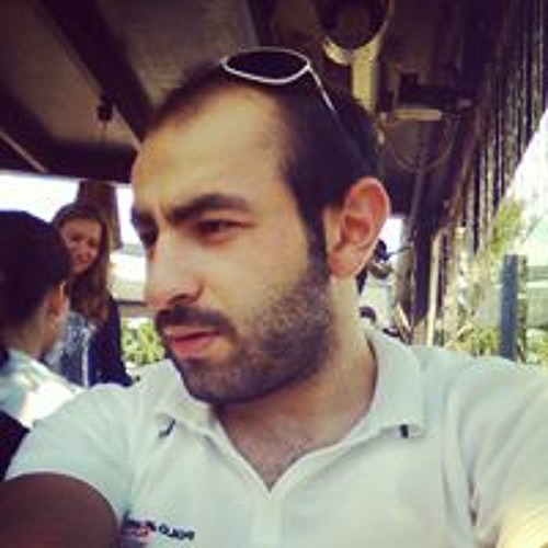 Orkun Aygün's avatar