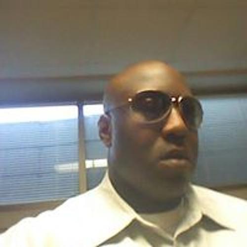 Avery Allen 8's avatar