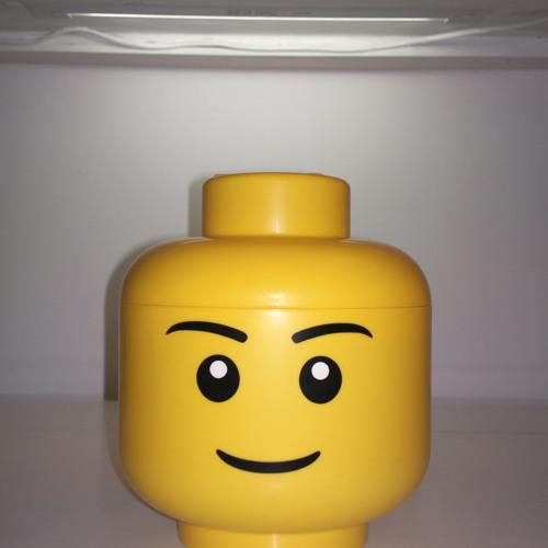 ileiom's avatar