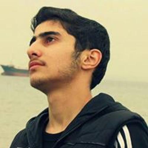 Omar Agha 1's avatar