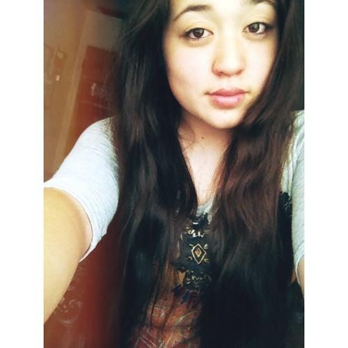 Ariana_Vega's avatar