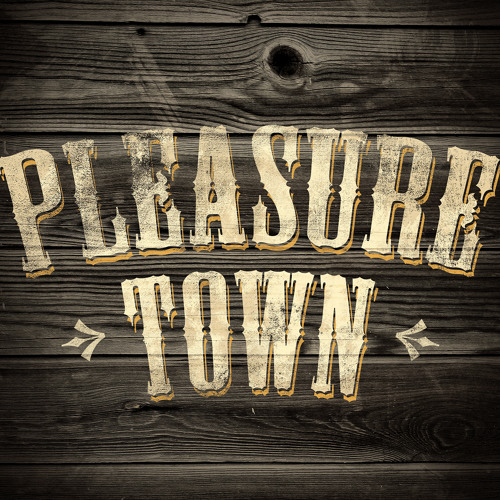 PleasureTown's avatar