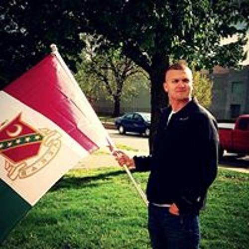 Ethan Jay Brauch's avatar