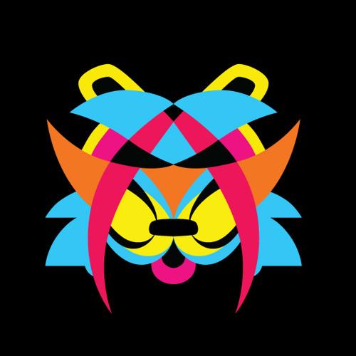 joseelias95's avatar