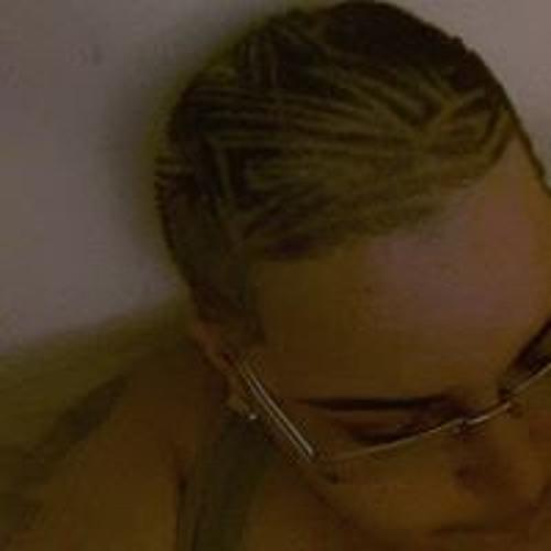 Once Inna Lifetime's avatar